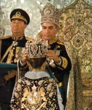 1967 Coronation
