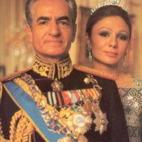 Farah Pahlavi: An Enduring Love