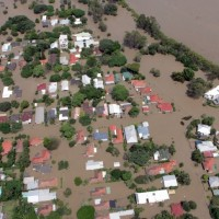 The Queensland Floods & Can The Indonesians Learn from Them?