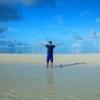 8 Reasons Why You Should Visit Kei Islands of Maluku, Indonesia
