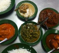 10 Must-Try Halal Foods in Penang Island