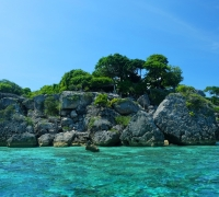 Bara Beach: the Ultimate Destination of Tanjung Bira