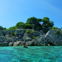 Bara Beach: the Ultimate Destination of Tanjung Bira