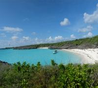 Selayar Island: A Hidden Paradise Off the Coast of Tanjung Bira, Sulawesi
